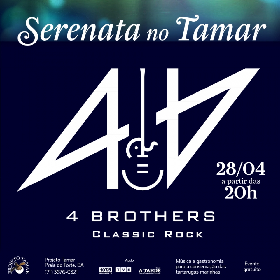 4Brothers