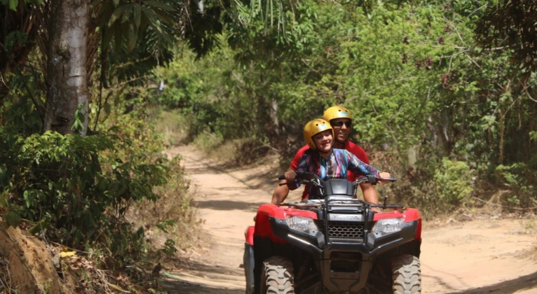 Agência Emy Turismo