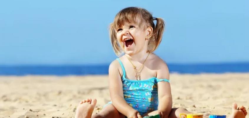 5 dicas para curtir o Dia das Crianças em Praia do Forte