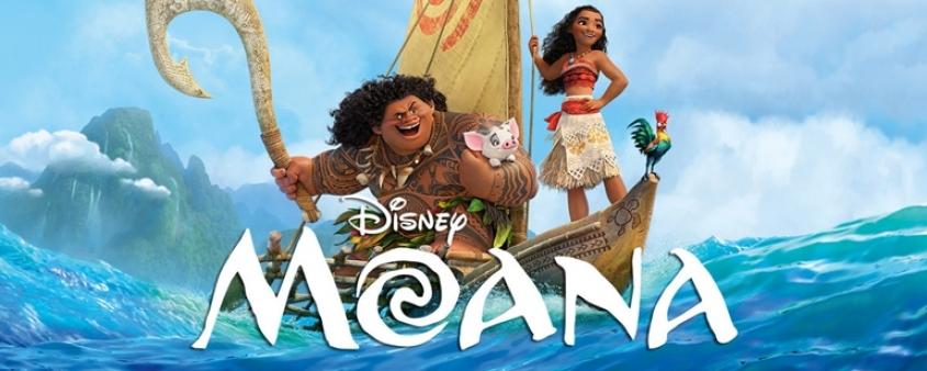 Disney e o Projeto Tamar lançaram a campanha Mergulhe Nessa Aventura