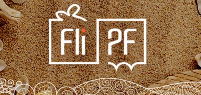 Festa Literária Internacional da Praia do Forte 2021