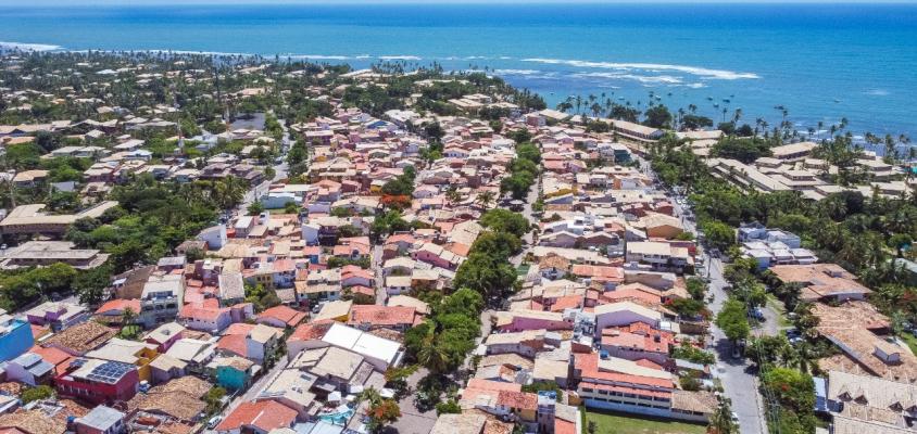 Governo do Estado decreta lockdown na Bahia e serviço de delivery é uma boa solução para este período