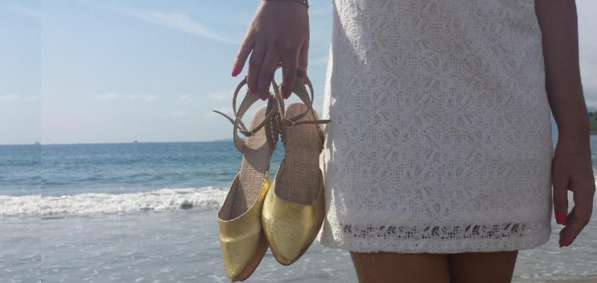 Réveillon em Praia do Forte, como escolher a festa ideal e o melhor local para se hospedar