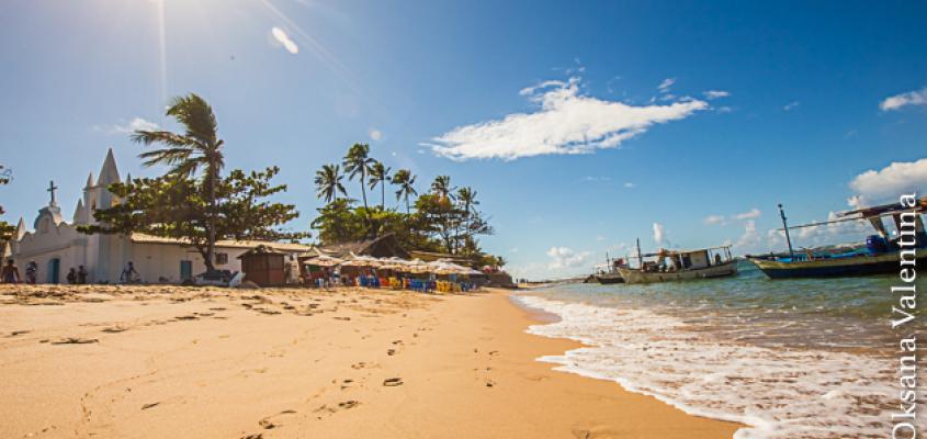 Toque de recolher será às 21h e praias serão reabertas na segunda