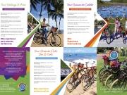 Bikes Experiences